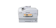 Multi-Media Digital Printers