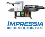 Impressia Multi-Media Digital Press